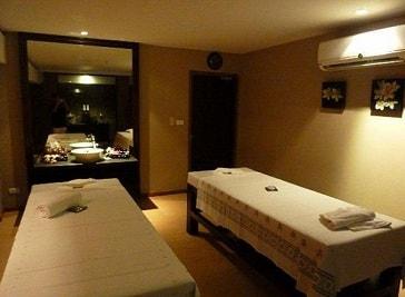 Health Land Spa and Massage