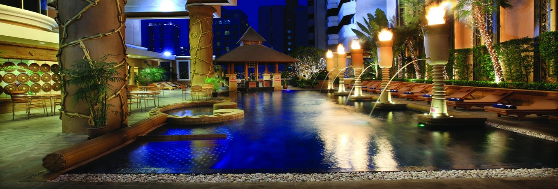 Home-facilities-pool2