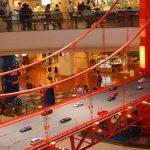 shopping Bangkok
