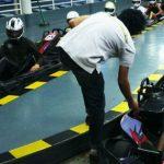 go Karting Bangkok