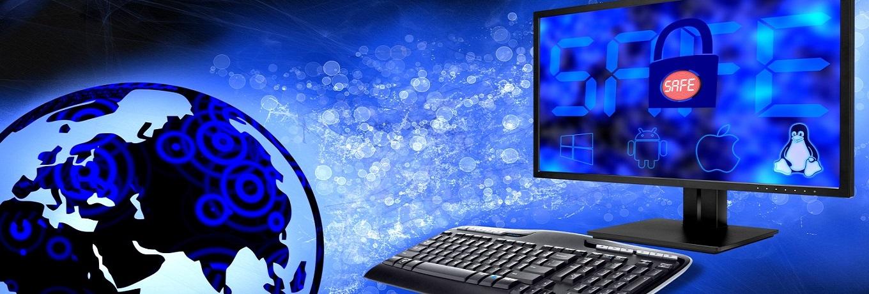 internet-computer